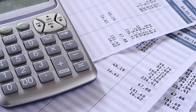 中 給料 休職 休職中の労働者への賃金と社会保険料の支払い